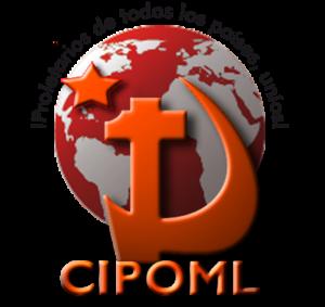 cipoml conferencia internacional partidos organizaciones marxistas leninistas