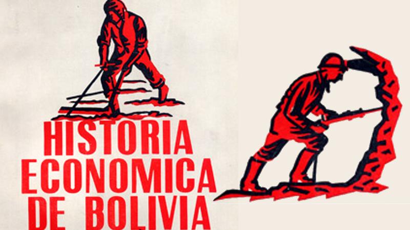 historia economica de bolivia