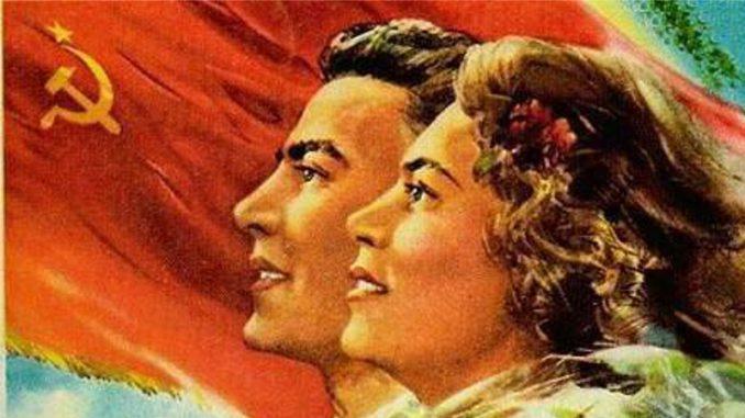 Viva El Primero De Mayo Combativo Y Clasista Tinta Roja órgano